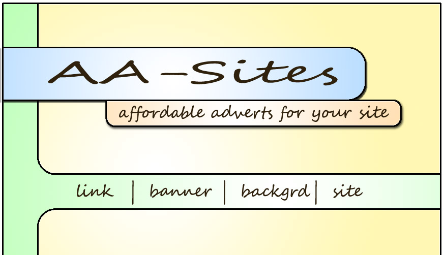 affordable links for your website